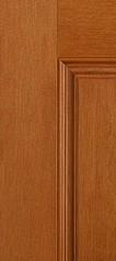 Belleville® fir grain fiberglass