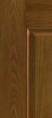 Belleville® oak grain fiberglass