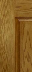 Oakcraft® Oak grain fiberglass
