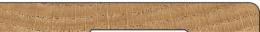 """Base 1/2"""" x 3-1/4"""" L433E, 1/2"""" x 4-1/4"""" 414E, 1/2"""" x 5-1/2"""" 512E, 7/16"""" x 3-1/4"""" Menzner MB-20 Ferche F238, 7/16"""" x 4-1/4"""" Menzner MB-20B, 5/8"""" x 3-1/2"""", 5/8"""" x 5-1/2"""""""