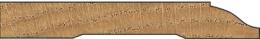 "Base 3/8"" x 2-3/4"" Menzner MB-3C, 3/8"" x 3-1/4"" Menzner MB-5C, 7/16"" x 3-1/4"" Menzner MB-11C WM633B, 9/16"" x 3-1/4"" 623M 623J"