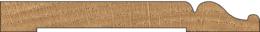 "Base 1/2"" x 4-1/4"" Menzner MB-42 Ferche F2046 20136CBM, 9/16"" x 5-1/4"" 163E PMB28 F2800"