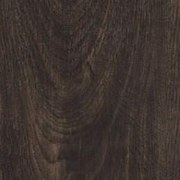 Smoked Cypress