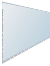 TRUSSCORE PVC Interlocking Liner Panel