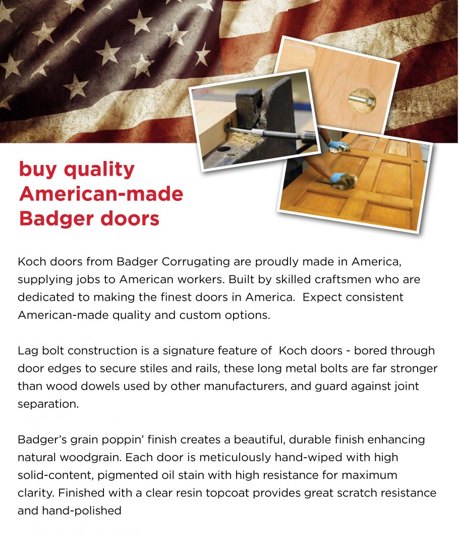 Badger American-Made Doors_landing2