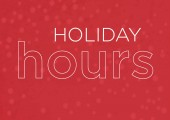 Holiday Hours_feature