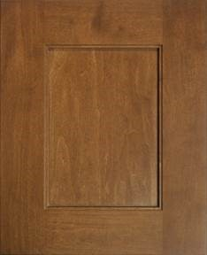 New Countryside Cabinet Door Styles Amp Stain Color Badger