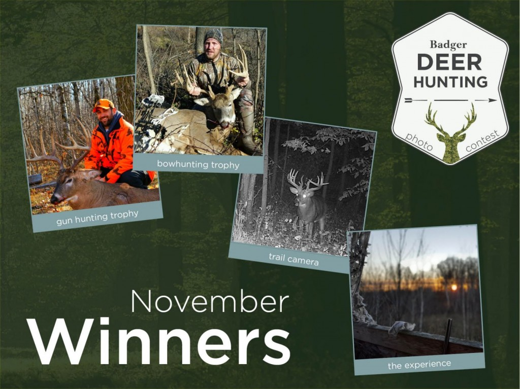 November Winners_fb