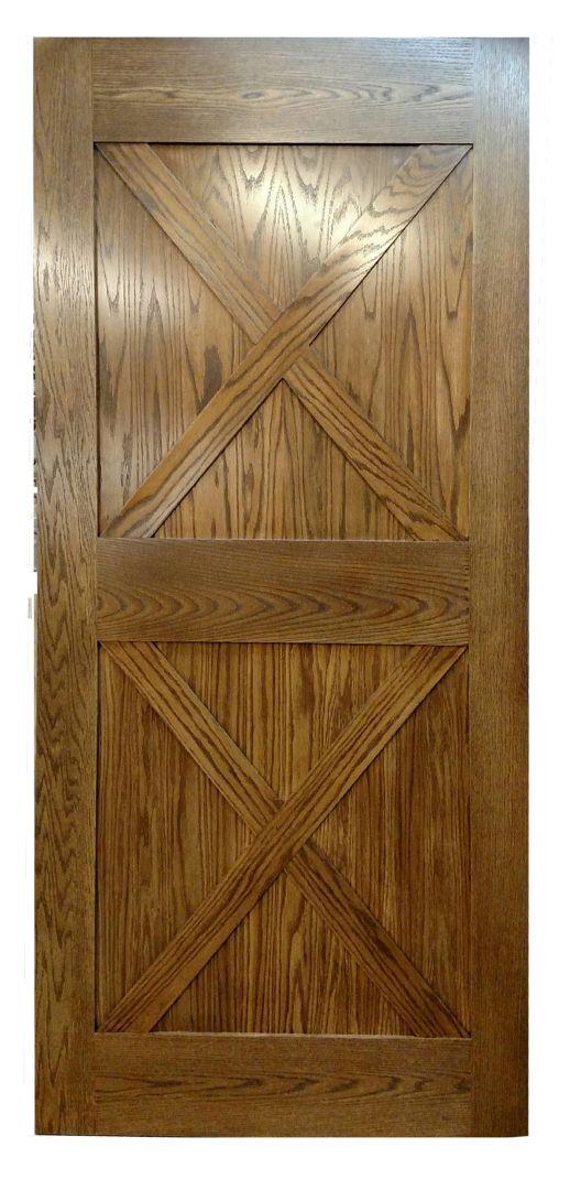 Custom Millwork Amp Statement Doors Photo Gallery