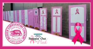 steppin-out-in-pink_news