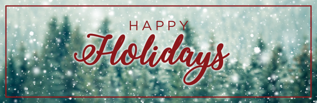 Happy Holidays_web