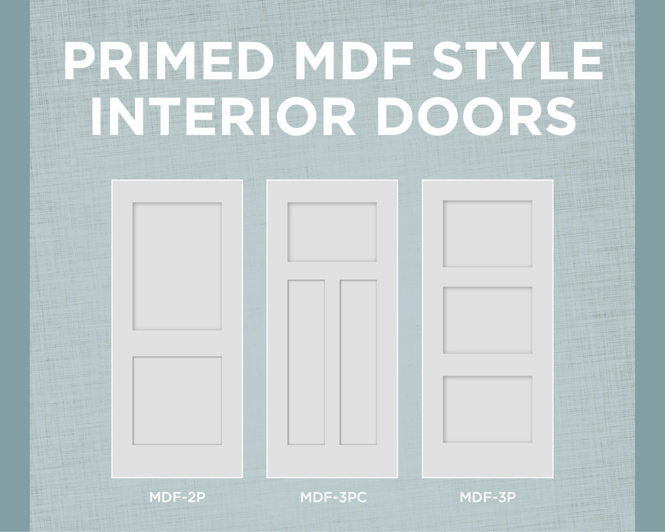 wood mdf paint doors grade trustile wooddoors interior custom