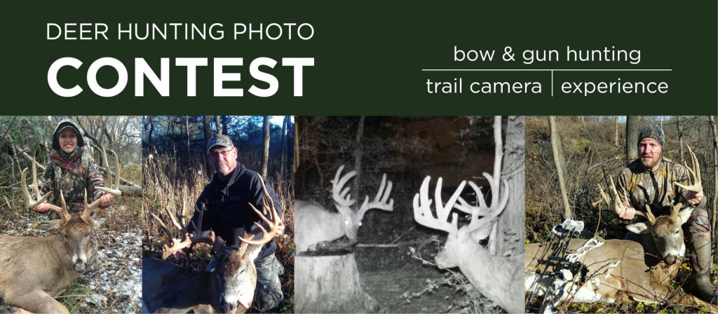 deer-hunting-photo-contest_news2