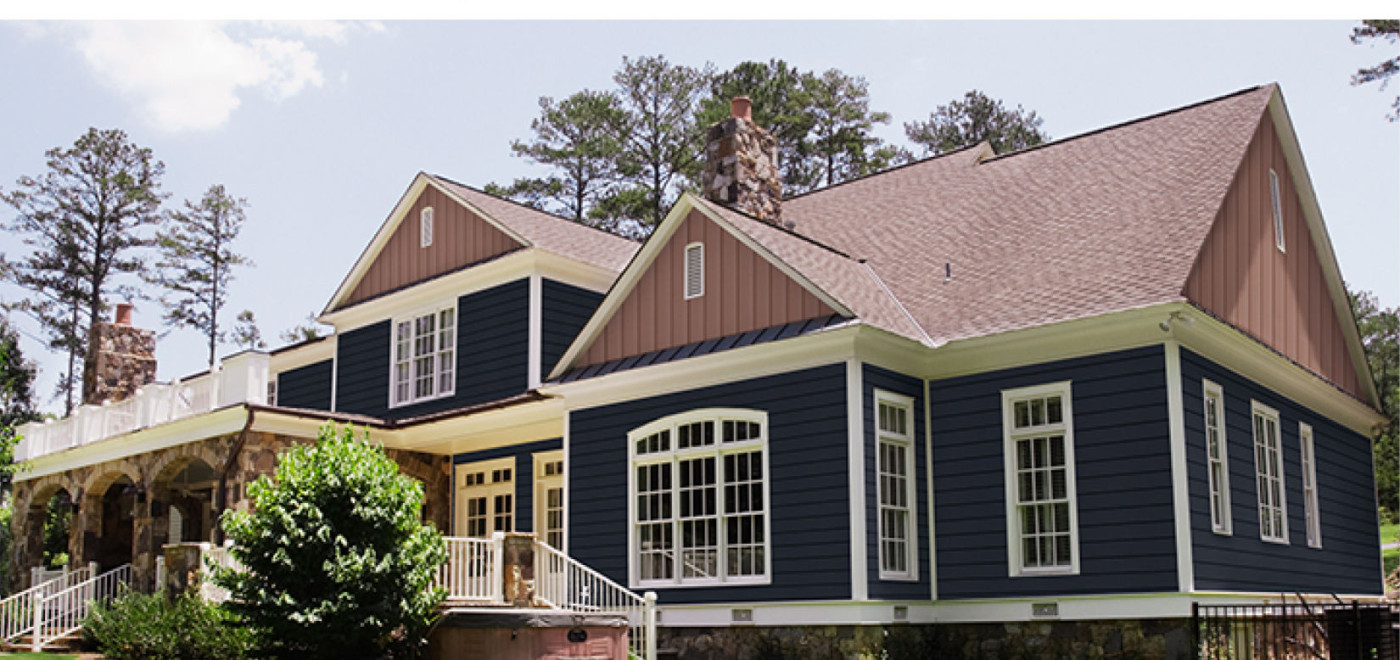 Discover Royal Siding S New 2017 Colors All In Stock