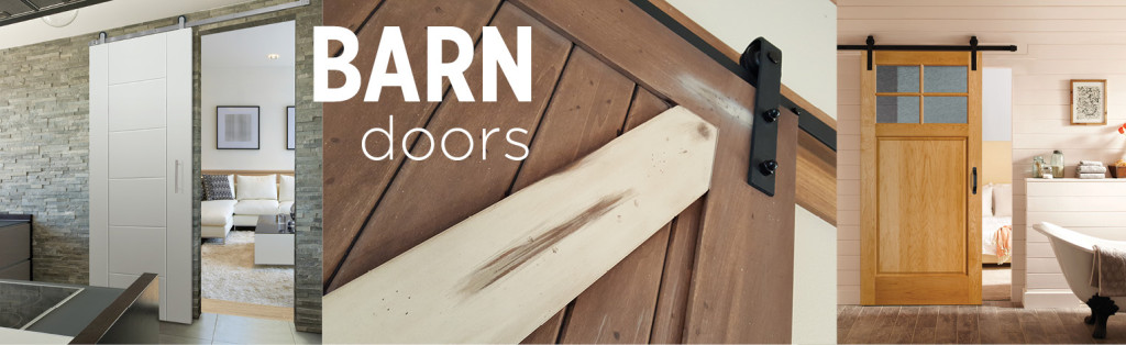 Barn doors_web banner