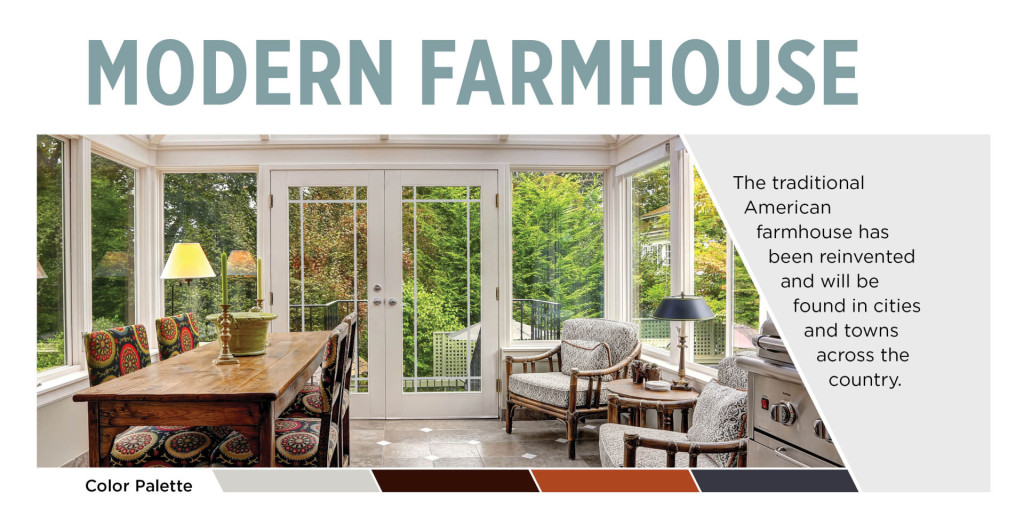 M Trends M Farmhouse_landing a