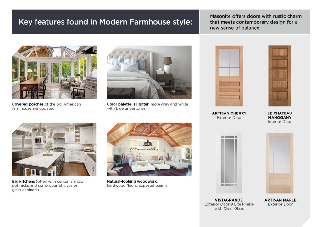 M Trends M Farmhouse_landing b