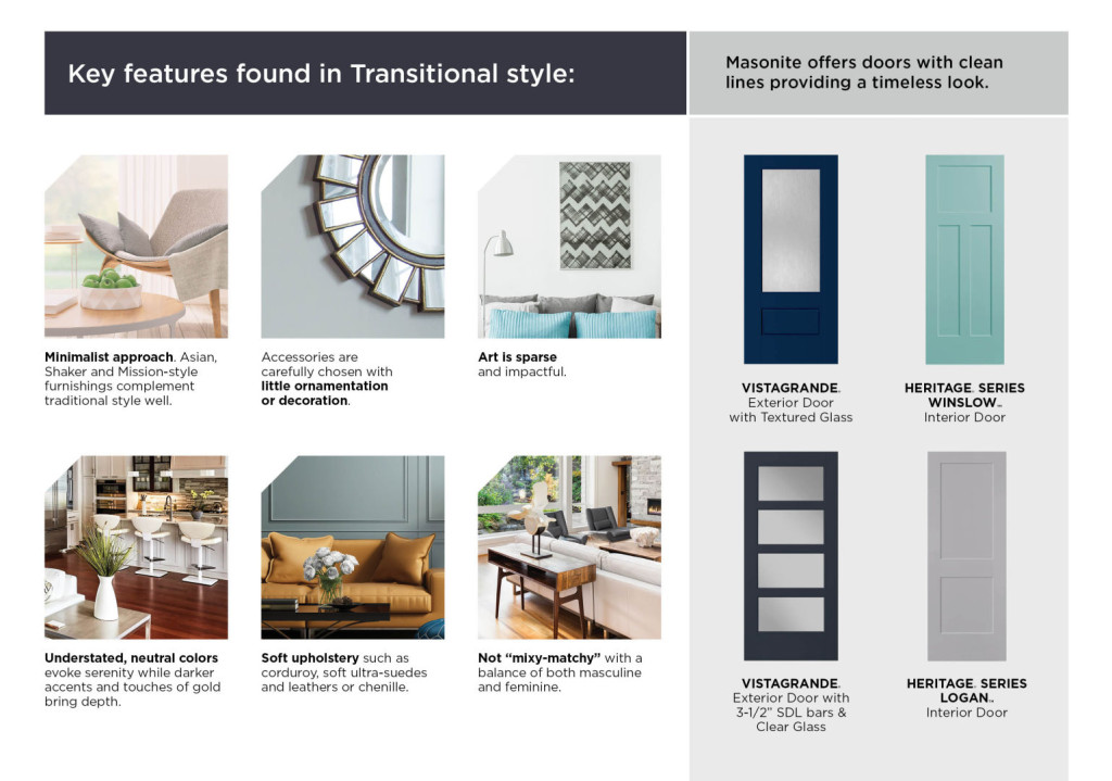 M Trends Transitional_landing b