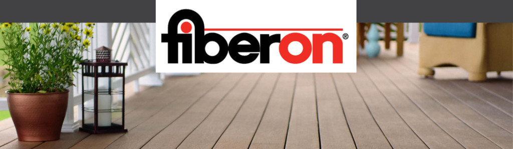 Fiberon Decking Launch_email