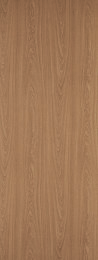 Golden Oak Legacy ll prefinished flush