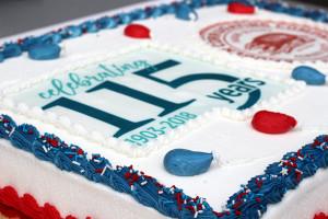 115 Birthday_42_web